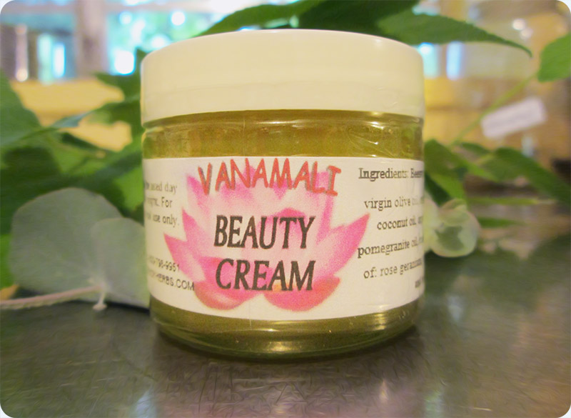 beauty_cream