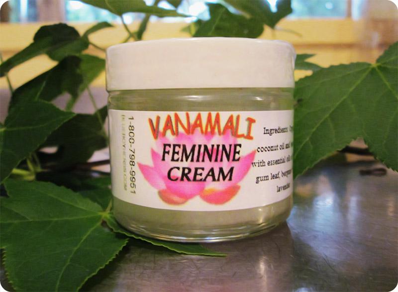feminine_cream