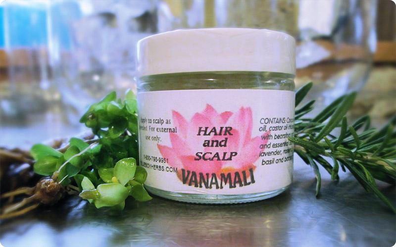 hair_and_scalp